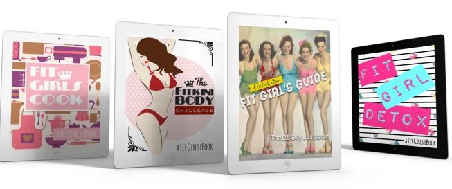 fit-girls-bundle-n