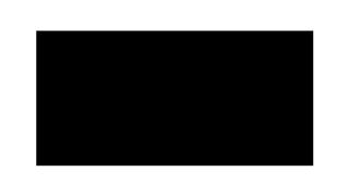 touchfit_gsp_logo