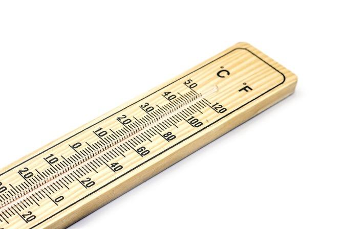 Comment reconnaître les signes d'un coup de chaleur