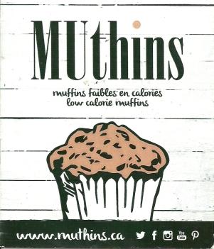 MUthins0001.jpg