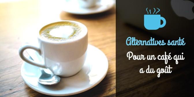 Alternatives santé pour changer le goût de votre café
