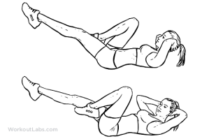bicycle_crunches_air-bikes_f_workoutlabs