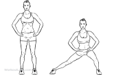 bodyweight_side_steps_lateral_lunges-1
