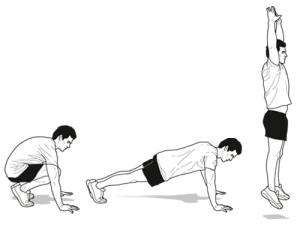 burpees-henry-cavill-tabata-workout-091120111
