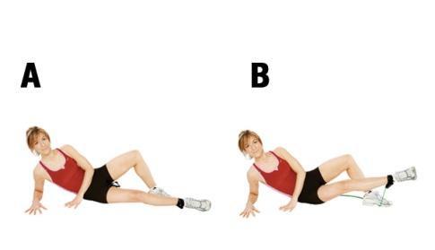 exercices-8