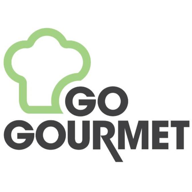 Go Gourmet: Une solution rapide et santé pour ceux qui manquent de temps