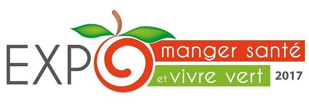 Visite à l'Expo Manger Santé et Vivre Vert: nos découvertes