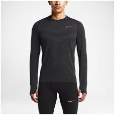 424-Nike-Dri-FIT-Knit-Long-Sleeve-Running-Shirt-for-Men-1