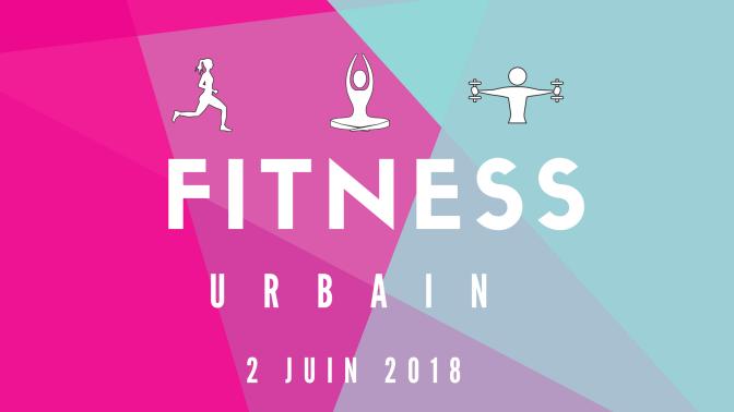 Un après-midi fitness complètement féminin signé Sportive en cavale le 2 juin prochain