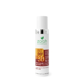 solaire-bouteille-spray150ml